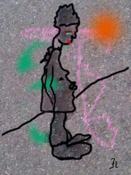 Shadow_Florence Weintraub.jpg