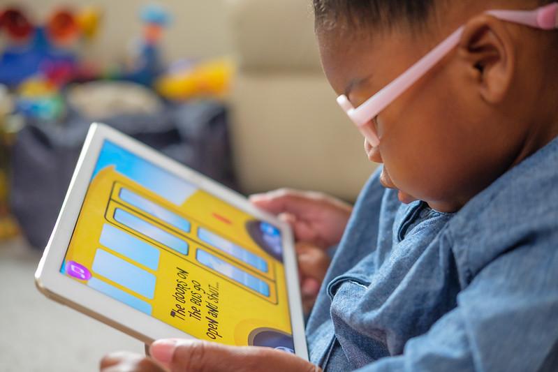 Junior Blind Annual Report - BBF - Lorraine-112.jpg