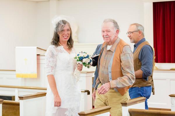 Chris&Judy Reasons wedding 5-10-20