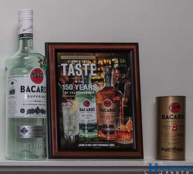 Rum Punch 2016-060.jpg