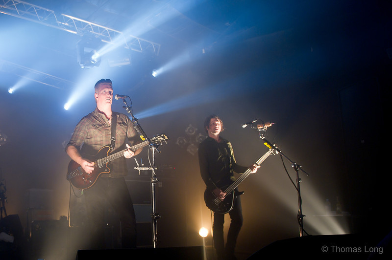 Queens of the Stone Age-025.jpg