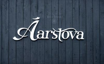 AARSTOVA  |  Torshavn