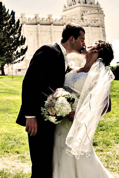 Josh_and_Rachel_Wedding_0910.jpg
