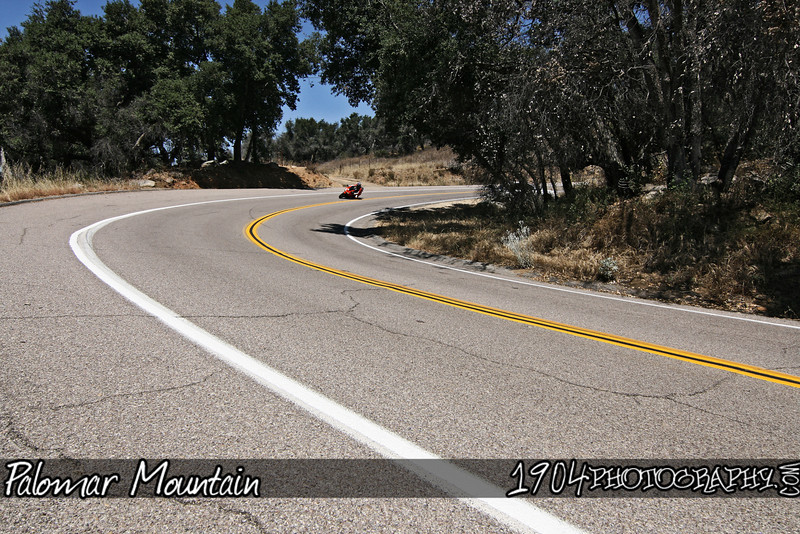 20090815 Palomar Mountain 252.jpg