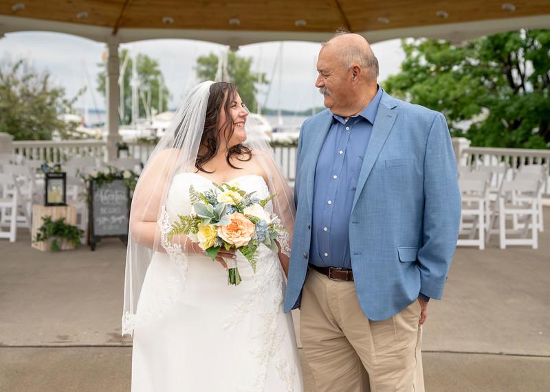 Schoeneman-Wedding-2018-317.jpg