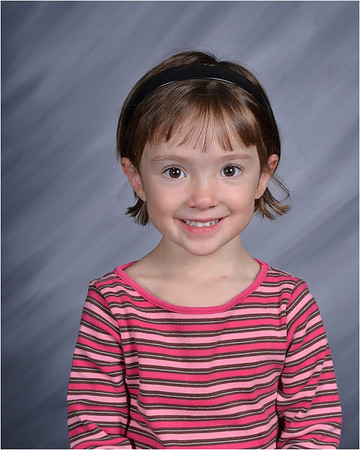 Genevieve School Pictures 2013