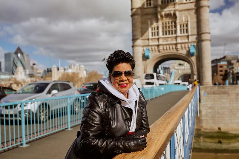 IMG_8374- London Vacation Photography .jpg