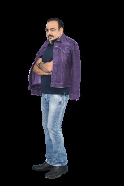 Dr Prem Jagyasi PSR PNG67.png