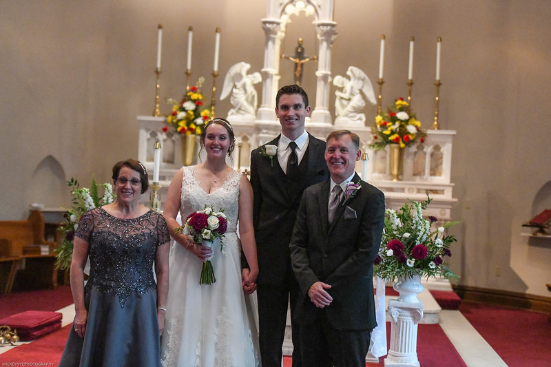 100519 Becca Dayne Wedding- Long Lens-7983.jpg