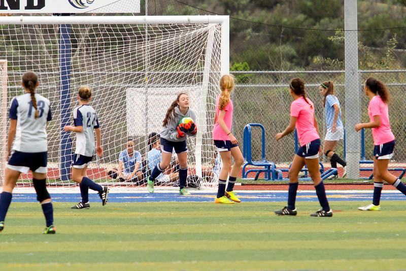 West Coast U13 vs U14 - 250.jpg