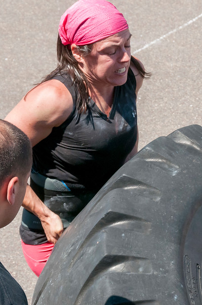 TPS Strongman 2014_ERF1785.jpg