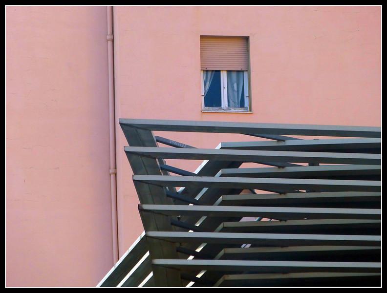 2012-02 Firenze B22.jpg