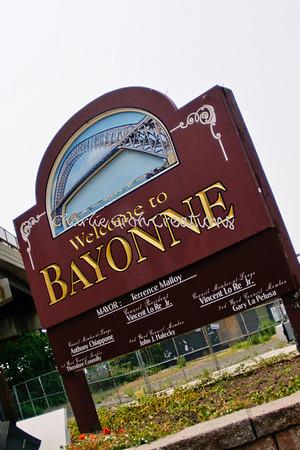 06-14-08 Bayonne Preshow