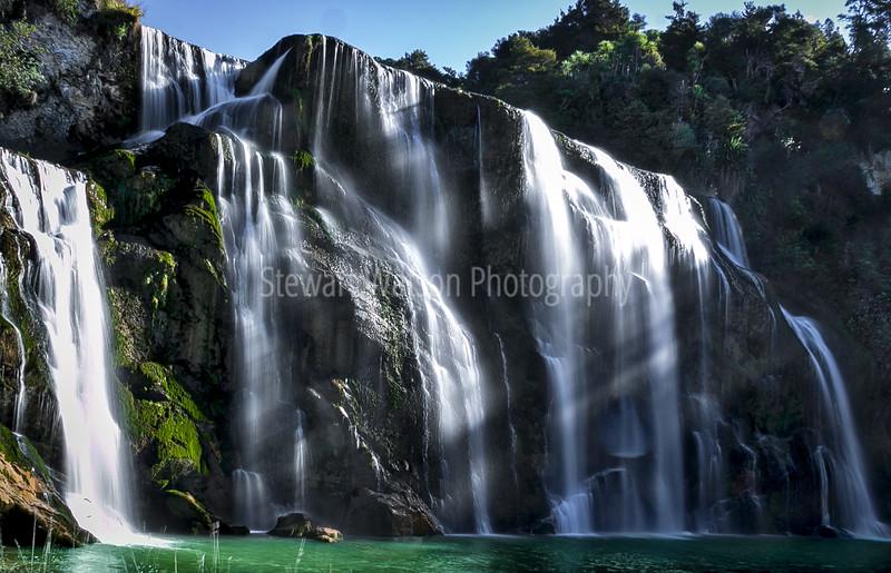Waihi Falls_0946-Edit-3SmugMug.jpg