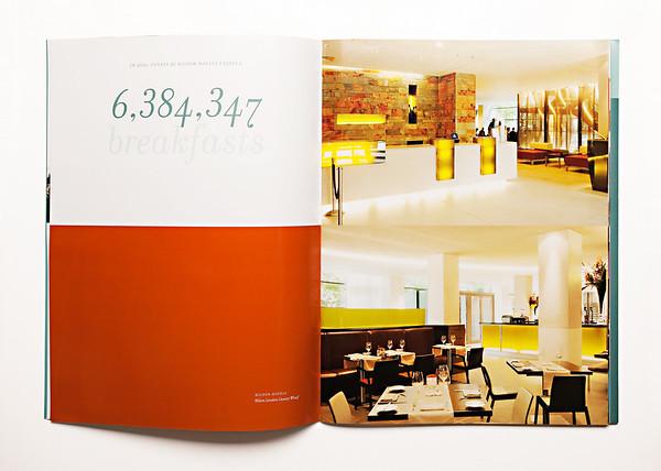 Leslie Lewis Sigler_Graphic Design