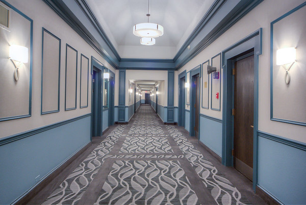 332 Interior Designs 02-04-16