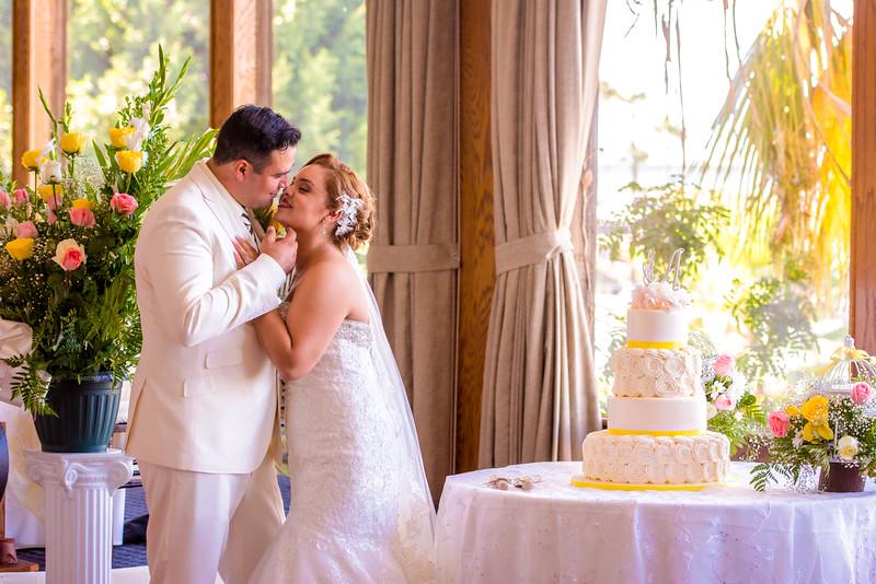 Maria-Alfonso-wedding-1453.jpg