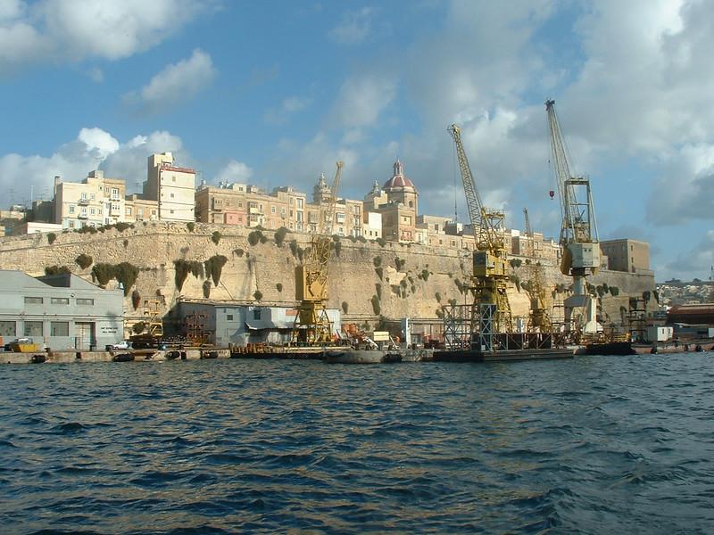 Malta Valletta 21.jpg