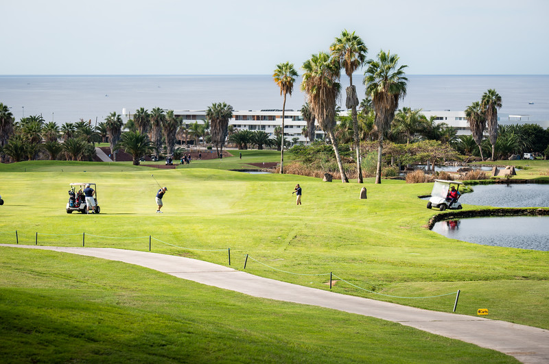 Golf Adeje_20191024_9703.jpg