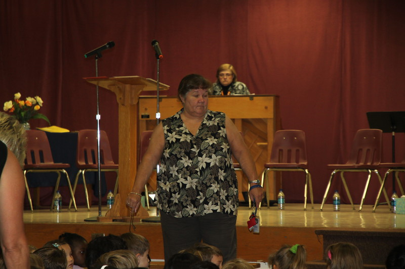 WSES Assembly-7.jpg