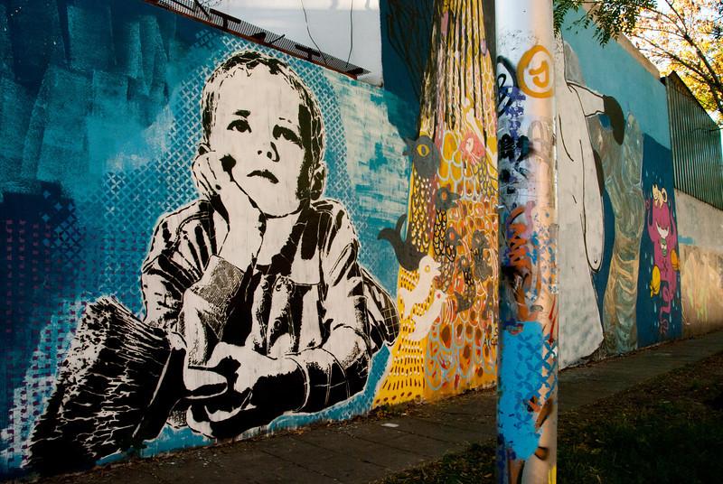 Buenos Aires Graffiti 219.jpg