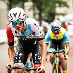 2018 IndyCrit Mens Races and Podiums