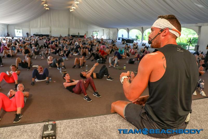 10-17-2019 Elite Workout CF0094.jpg
