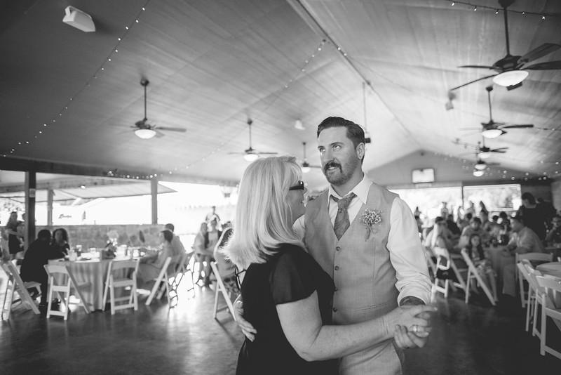 2014 09 14 Waddle Wedding - Reception-578.jpg