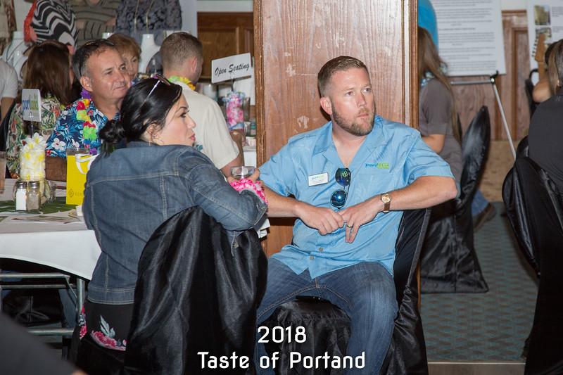 Taste of Portland 2018-1072.jpg
