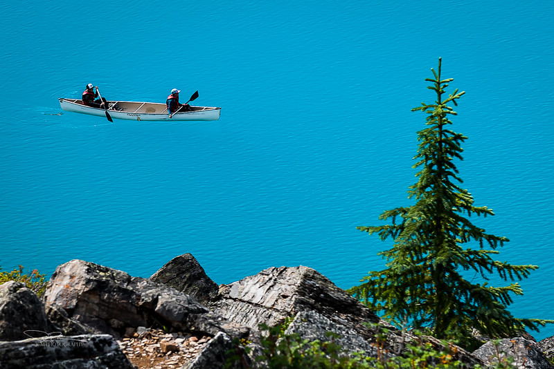 JM8_4212 Canoe Moraine Lake LPN.jpg