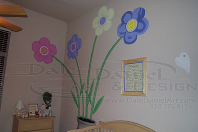 murals017.jpg