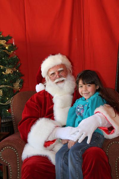 Santa Clause 27NOV2010-034.JPG
