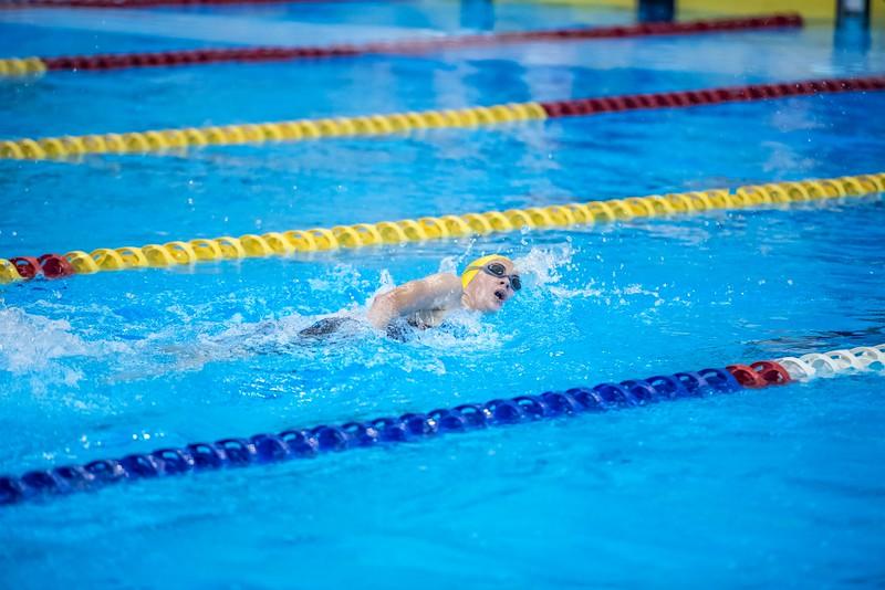 SPORTDAD_swimming_45160.jpg