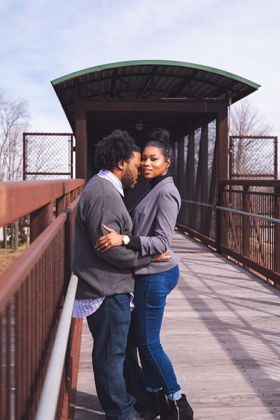 Engagement_DeMarco_Tiffany_Art_Gallery_DC_Wedding_Photographer_Leanila_Baptiste_Photos_WEB-122.jpg