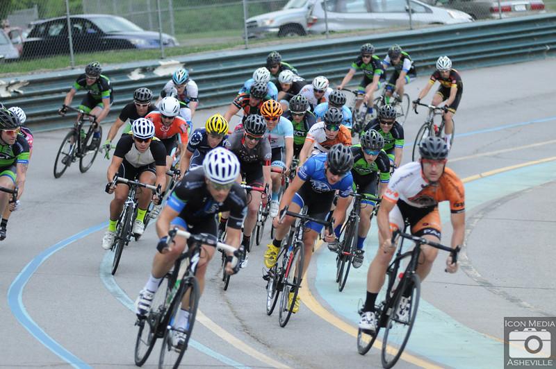 Boyd Cycling Ring of Fire-92.jpg