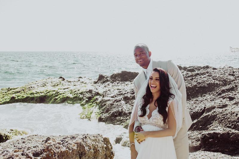 Bianca_Beau_Wedding-379.jpg