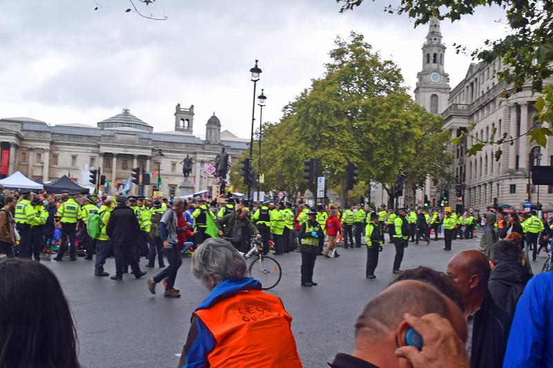 2019 London and Paris (73).JPG