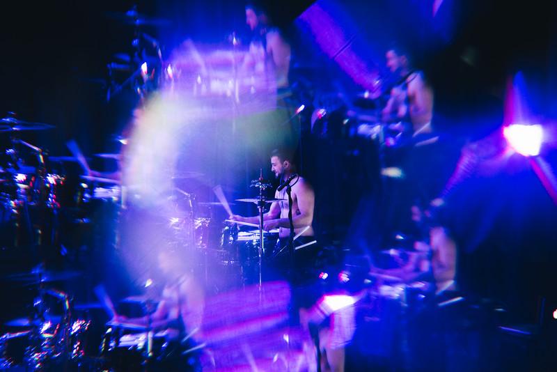 Pittsburgh Concert Photographer - Steel City Sabath-225.jpg