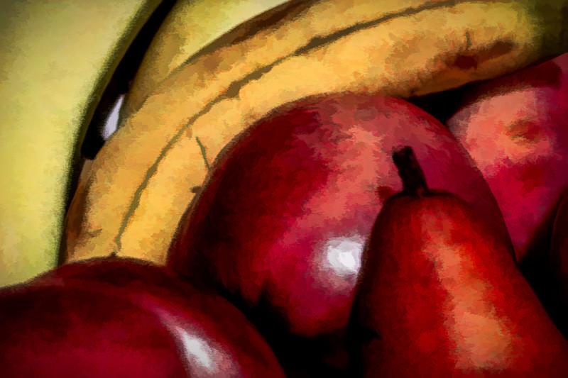 July 1 - The fruits of summertime.jpg
