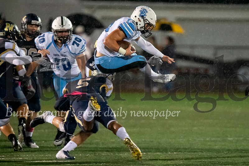 Norwin vs Seneca Valley01-102618