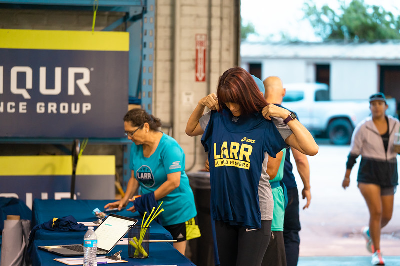 LARR Training Run - 9-28-19 --102.jpg
