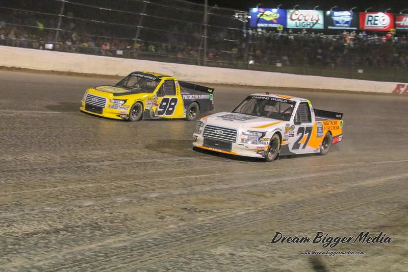 Dirt Derby-1002.jpg