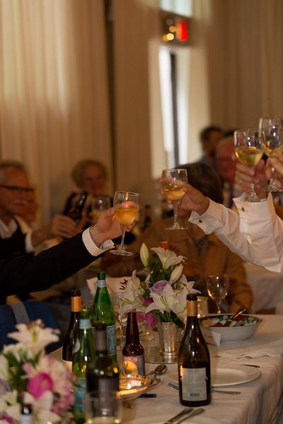 Mari & Merick Wedding - Heartfelt Words-75.jpg