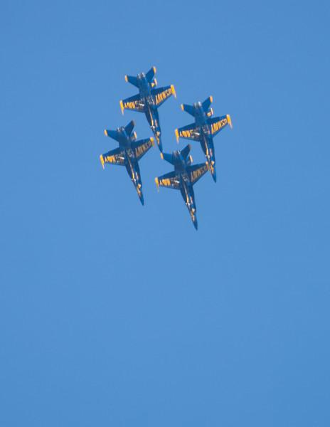 BlueAngels2019-390.jpg