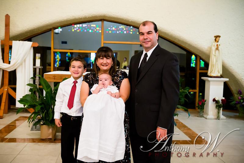 nicholas-baptism-2014-3176.jpg