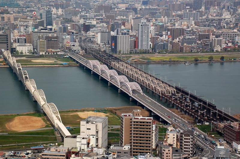 14-Japan10_1912.JPG