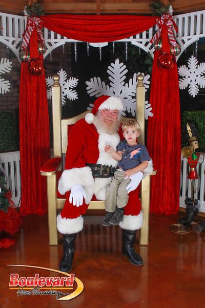Santa 12-10-16-18.jpg