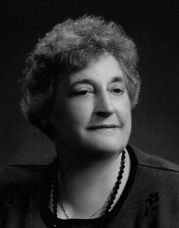 BarbaraFederowicz