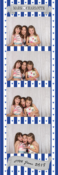 Photos from Hereford photo booth hire company at Lemore Manor Wedding Venue, Eardisley, Hereford, Herefordshire.