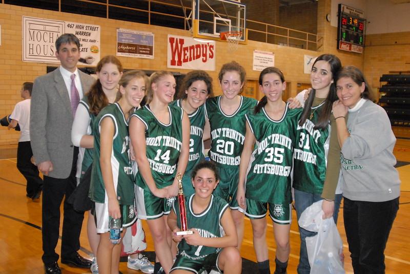 2008-02-17-GOYA- Basketball-Tourney-Warren_266.jpg